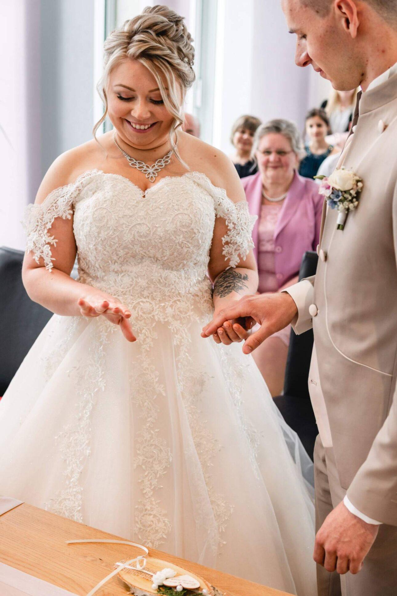 ArturLjuba04_Hochzeitsfotograf_Koeln