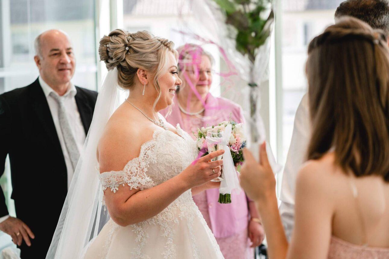 ArturLjuba15_Hochzeitsfotograf_Koeln