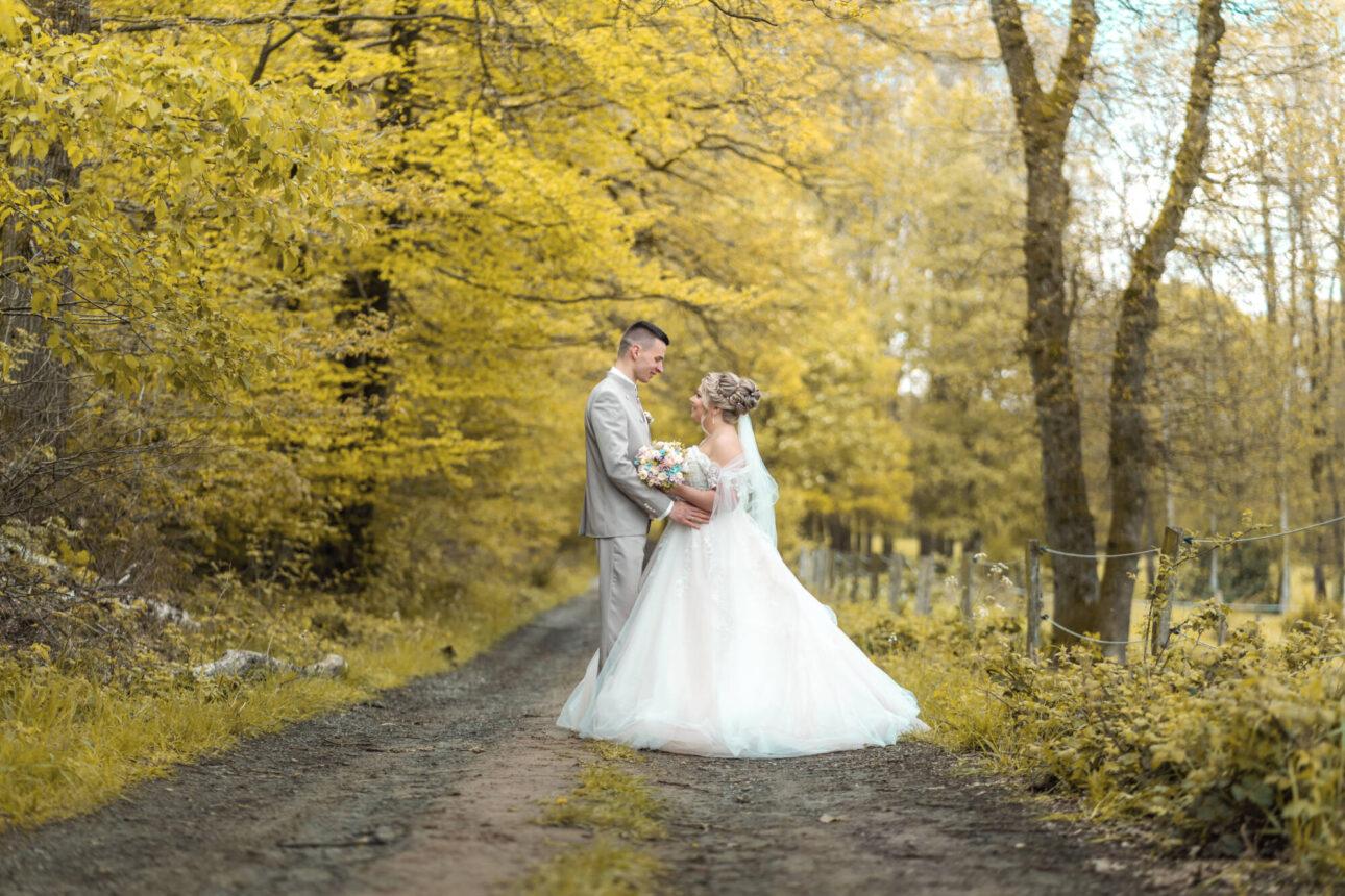 ArturLjuba20_Hochzeitsfotograf_Koeln