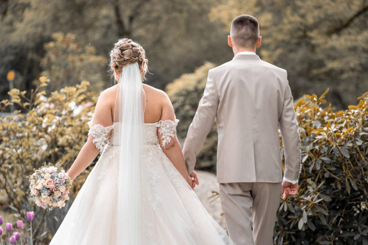 ArturLjuba25_Hochzeitsfotograf_Koeln