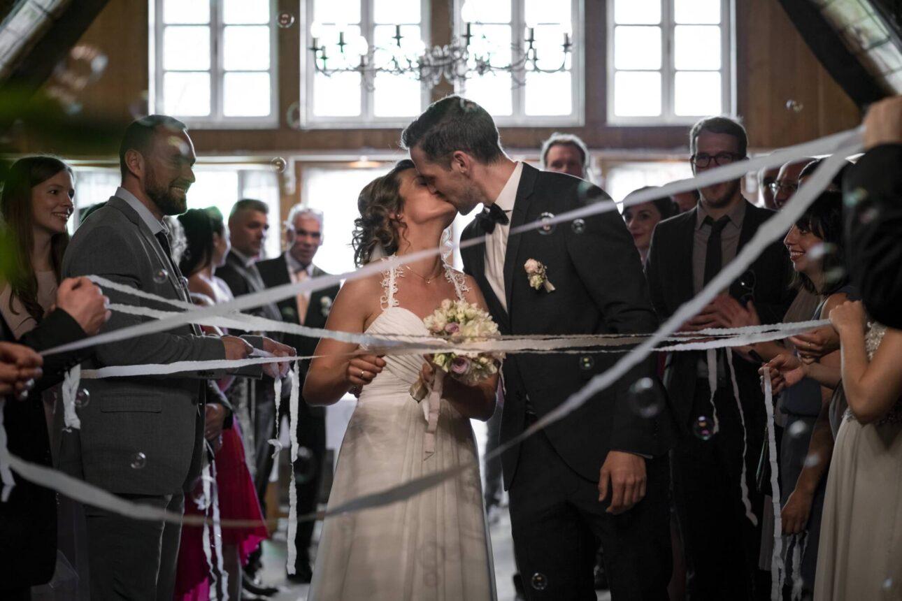DavidSandra07_Hochzeitsfotograf_Koeln