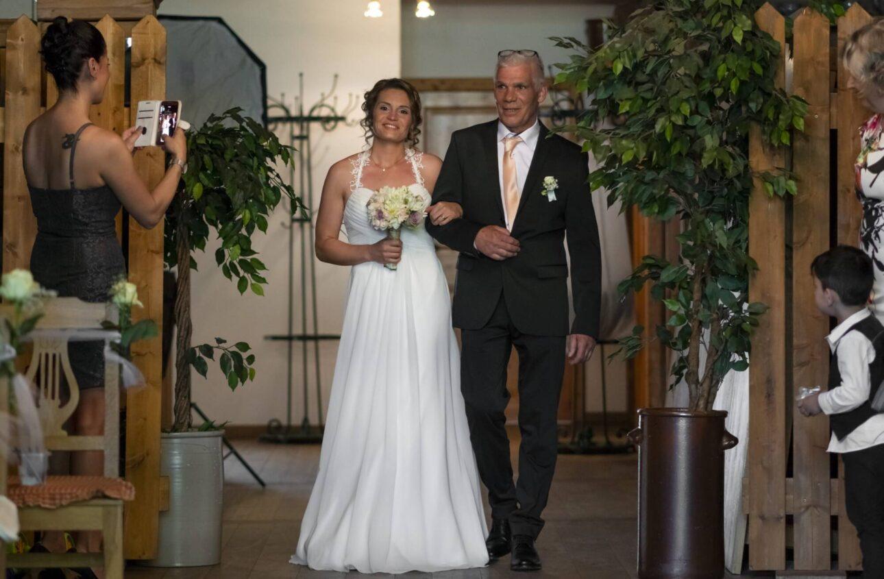 DavidSandra09_Hochzeitsfotograf_Koeln