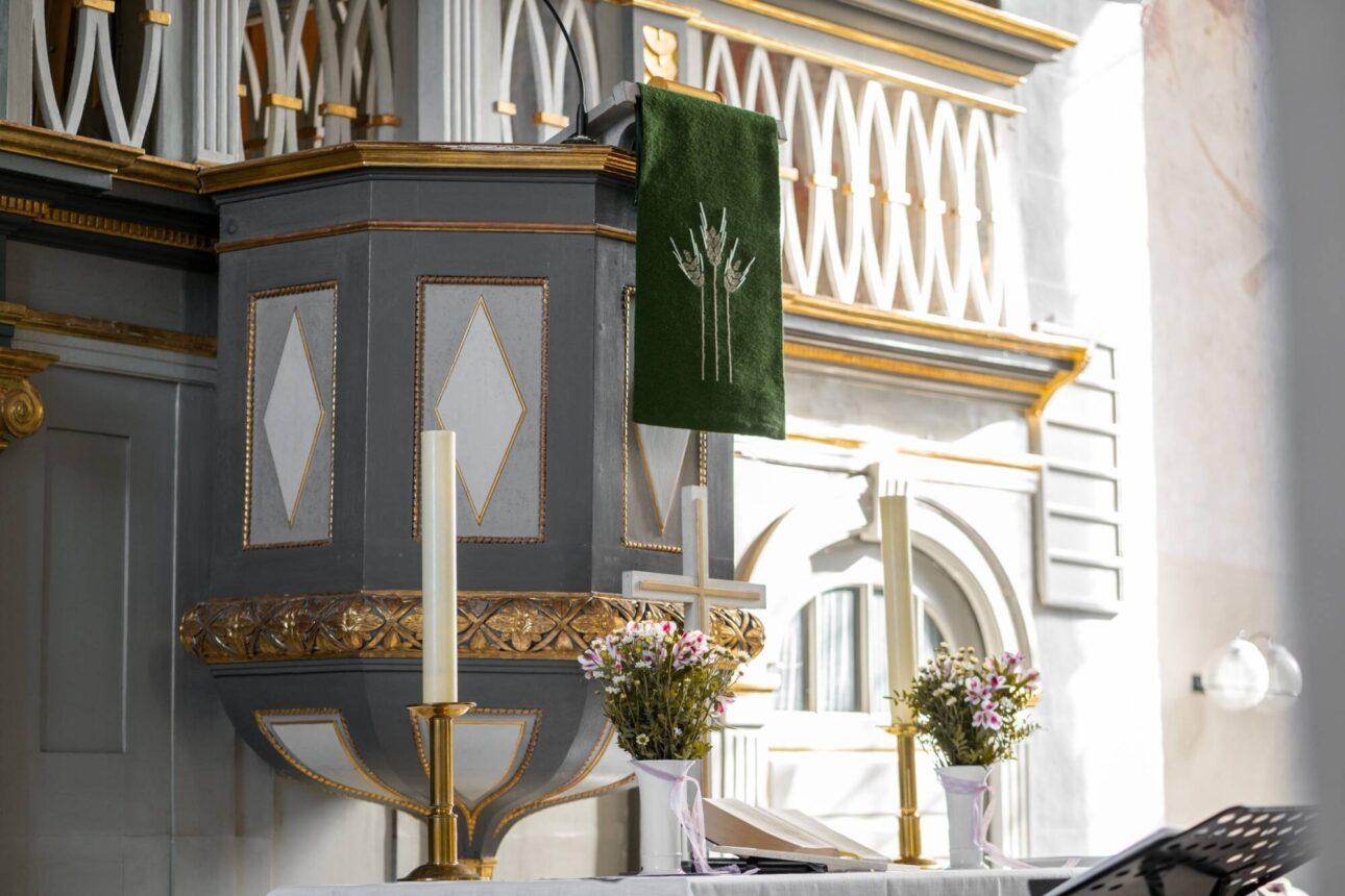 LaureenPascal02_Hochzeitsfotograf_Koeln