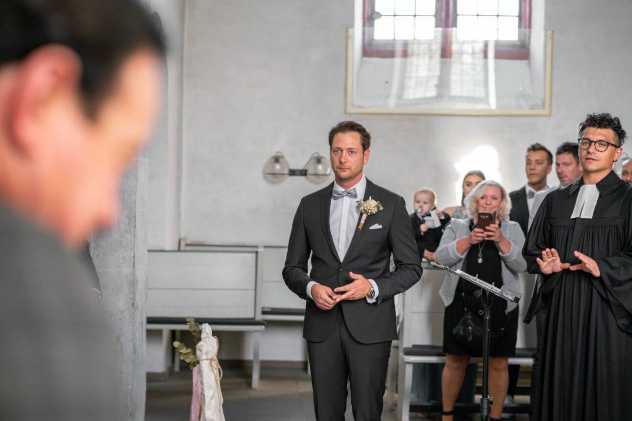 LaureenPascal06_Hochzeitsfotograf_Koeln