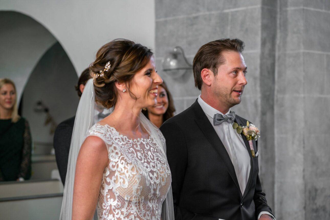 LaureenPascal07_Hochzeitsfotograf_Koeln
