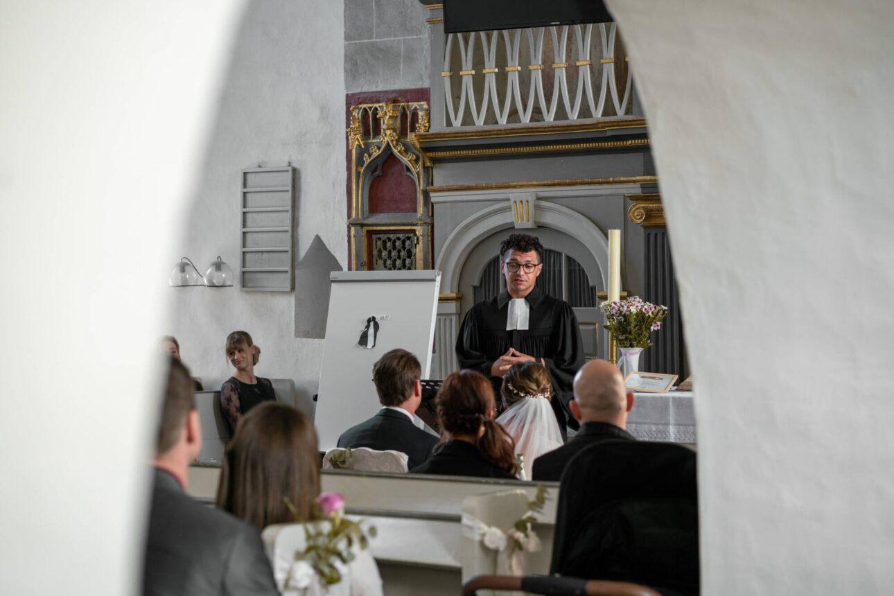 LaureenPascal10_Hochzeitsfotograf_Koeln