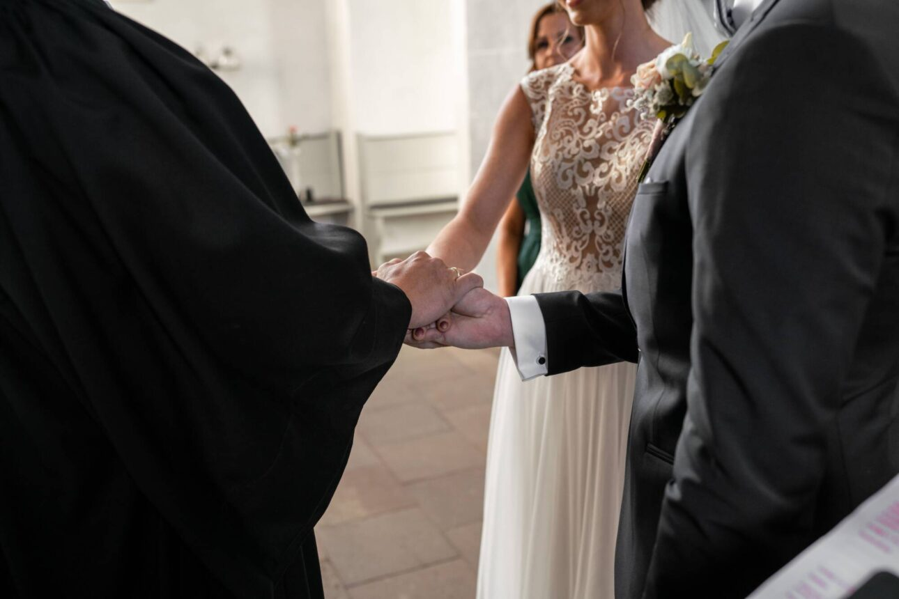 LaureenPascal13_Hochzeitsfotograf_Koeln