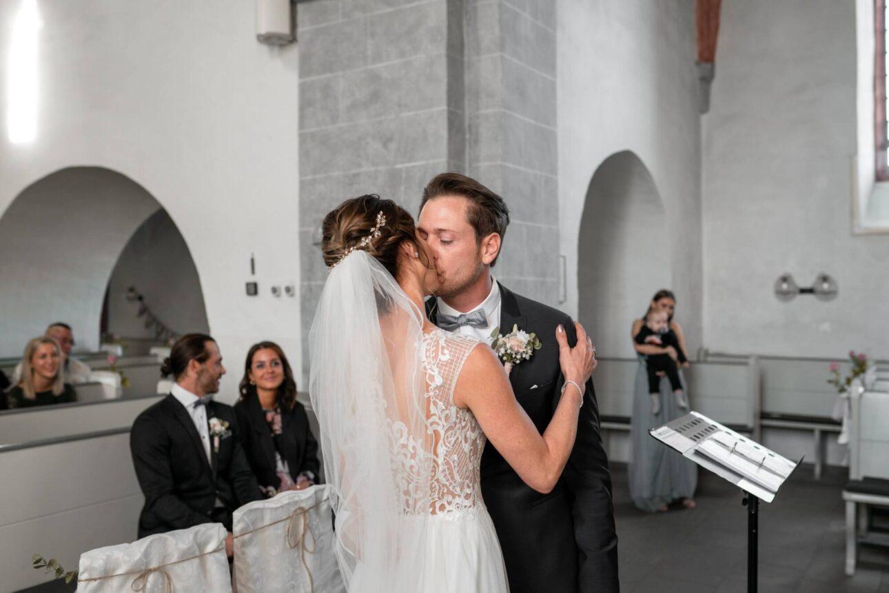 LaureenPascal15_Hochzeitsfotograf_Koeln