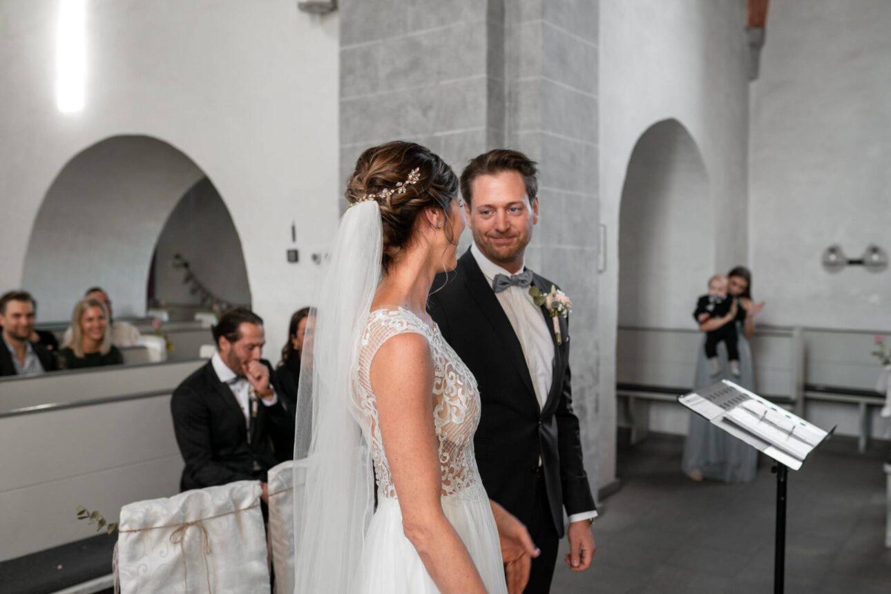 LaureenPascal16_Hochzeitsfotograf_Koeln