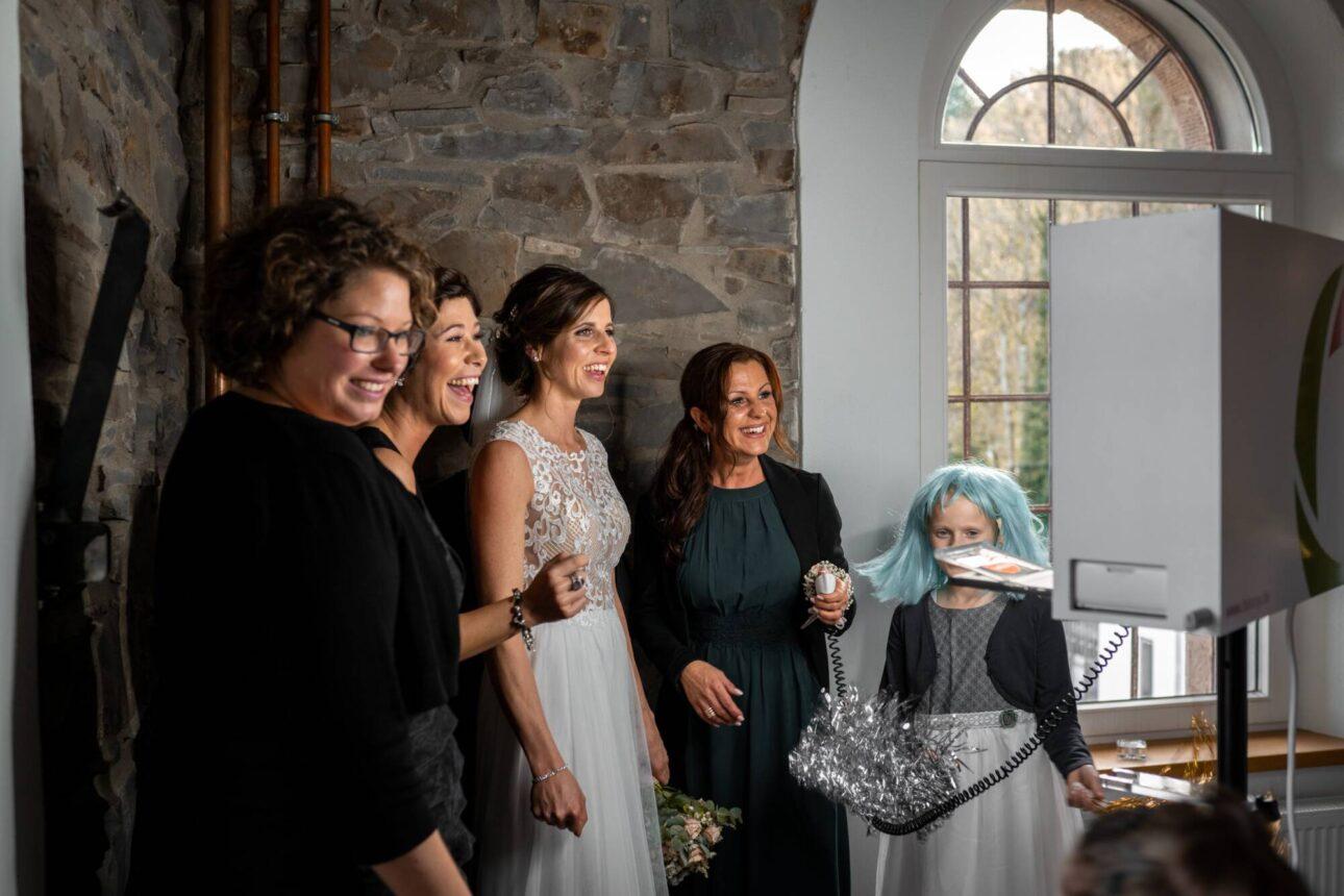 LaureenPascal22_Hochzeitsfotograf_Koeln