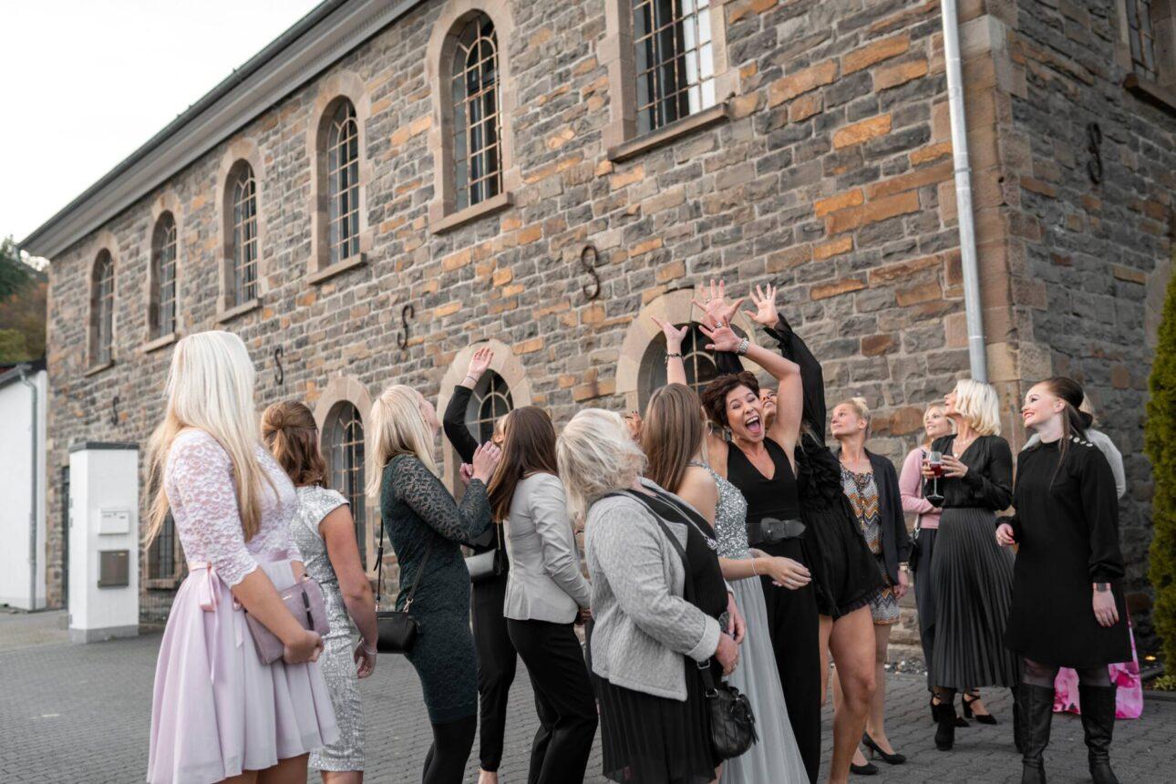 LaureenPascal24_Hochzeitsfotograf_Koeln