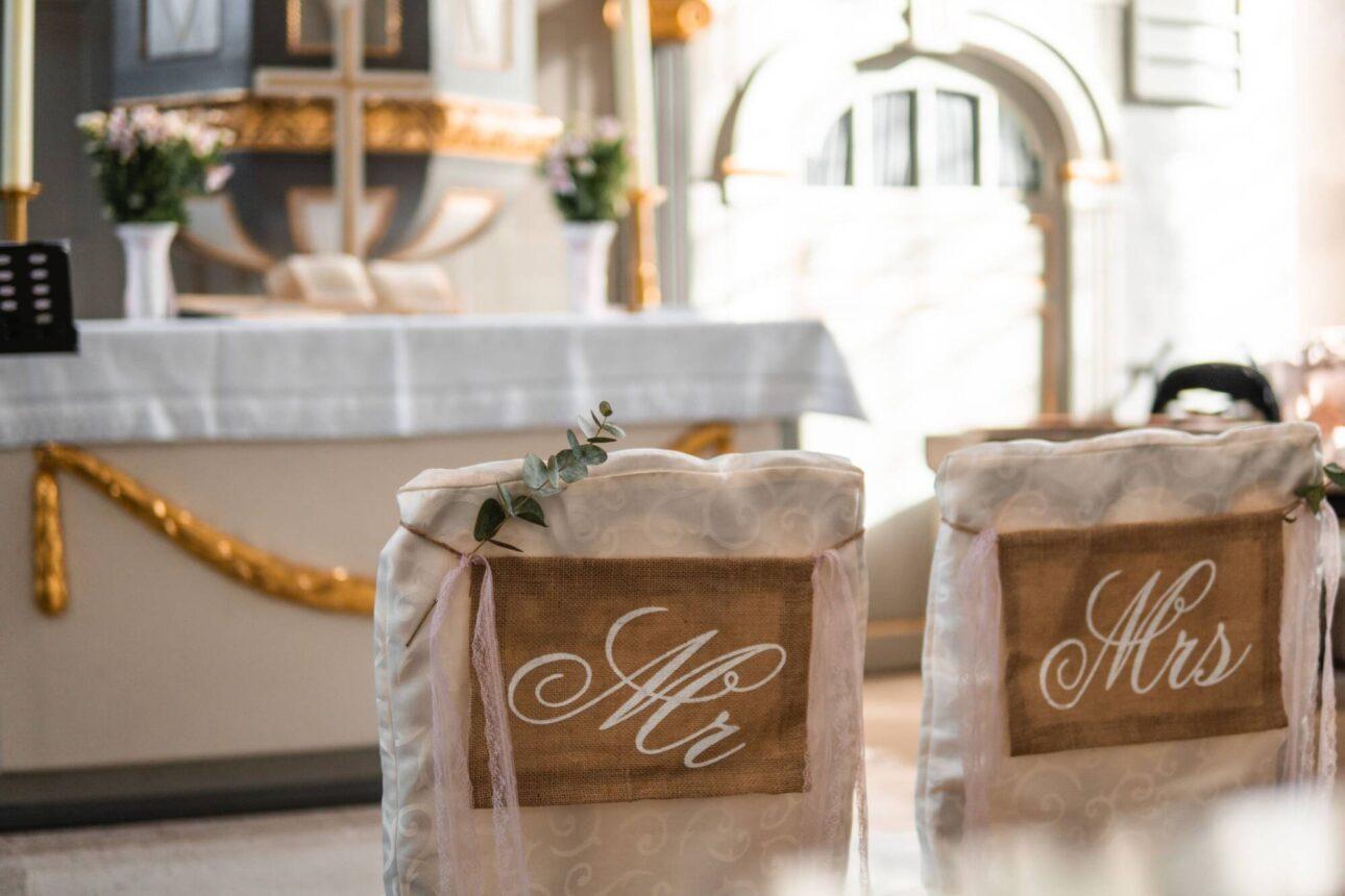 LaureenPascal26_Hochzeitsfotograf_Koeln