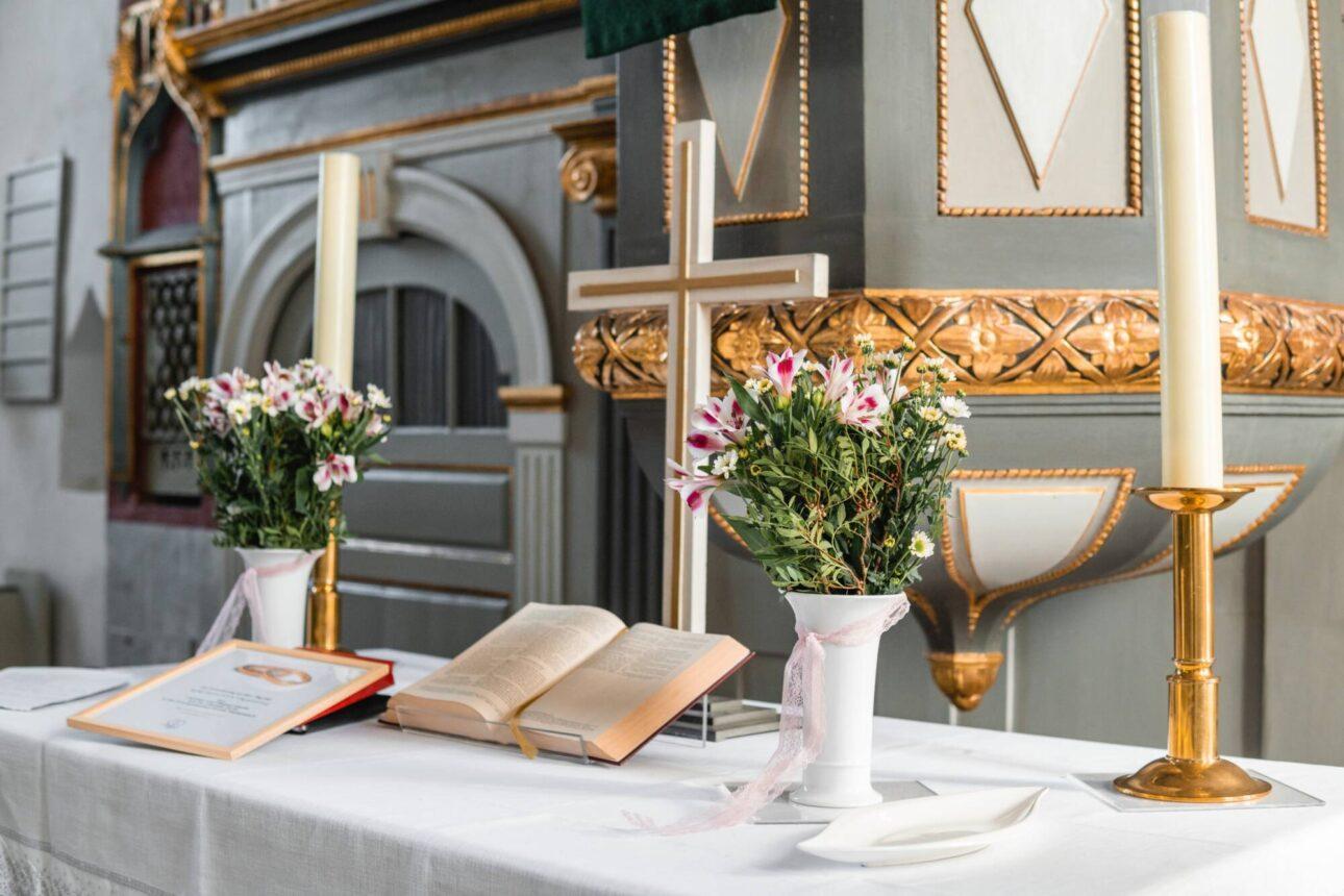 LaureenPascal27_Hochzeitsfotograf_Koeln
