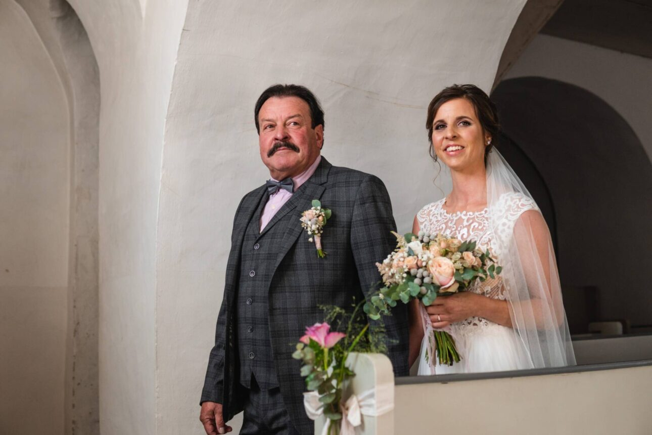 LaureenPascal28_Hochzeitsfotograf_Koeln