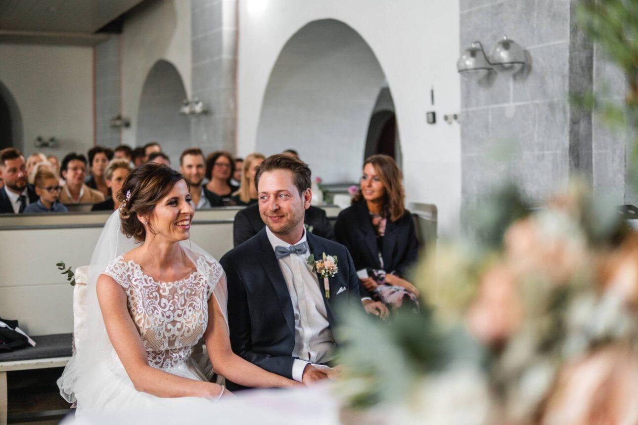 LaureenPascal29_Hochzeitsfotograf_Koeln