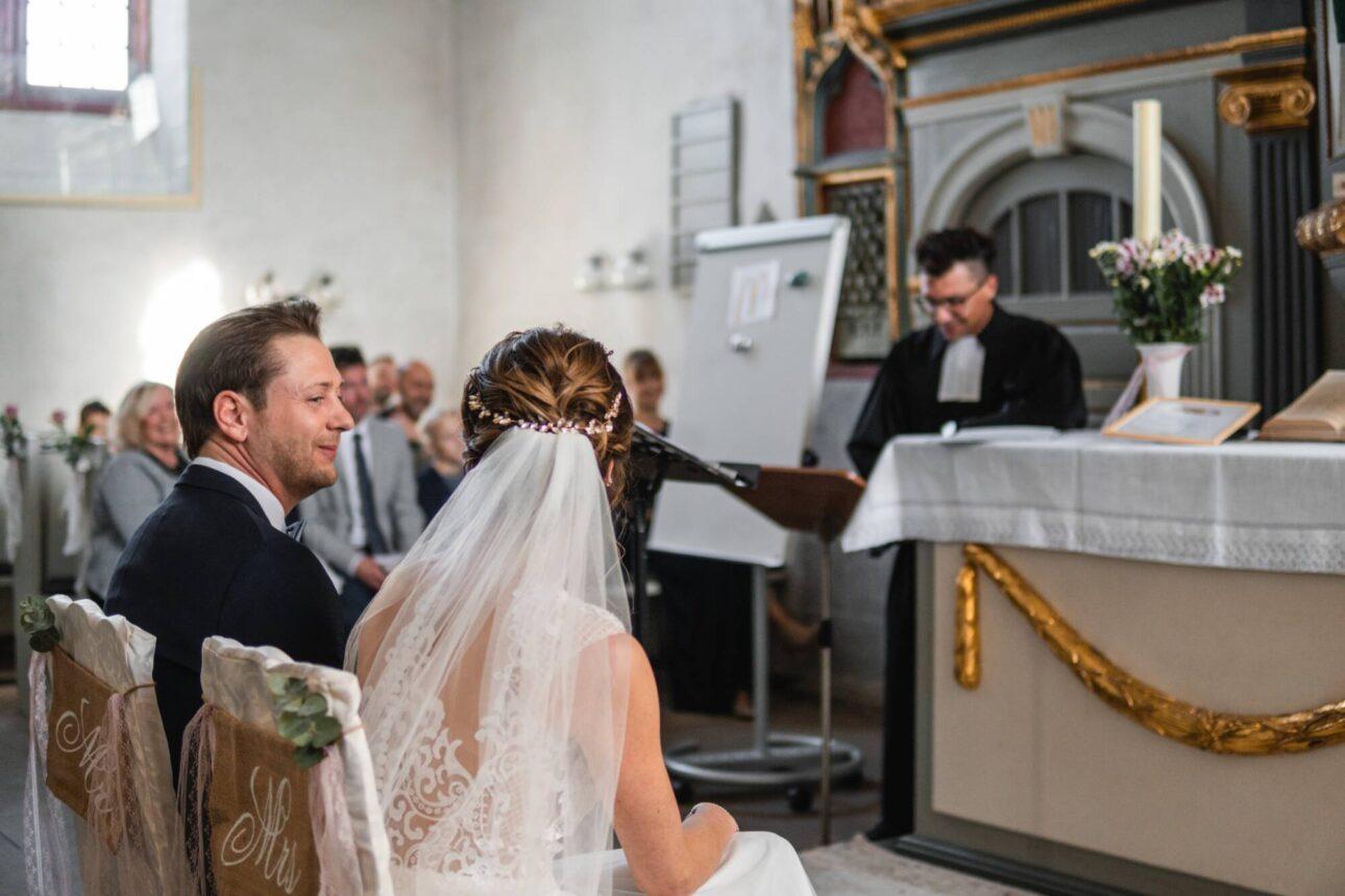 LaureenPascal30_Hochzeitsfotograf_Koeln