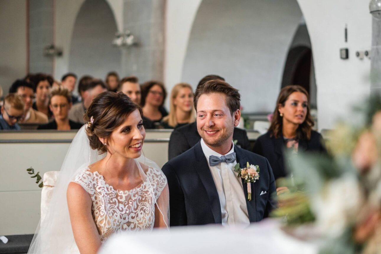 LaureenPascal33_Hochzeitsfotograf_Koeln