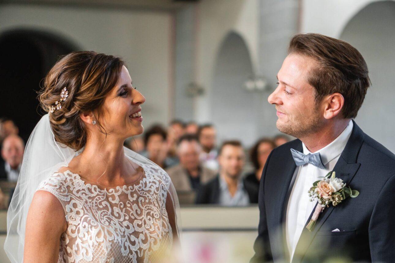 LaureenPascal35_Hochzeitsfotograf_Koeln