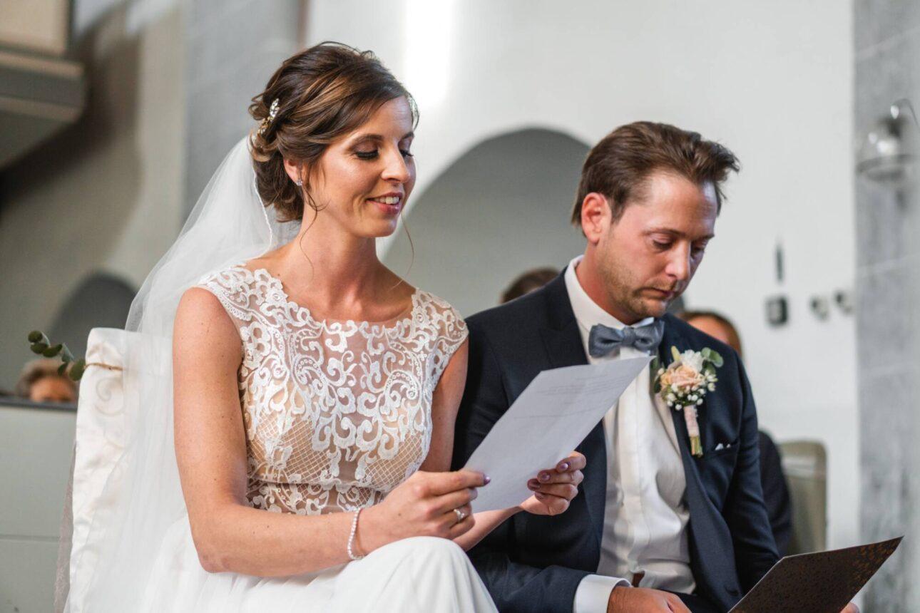 LaureenPascal36_Hochzeitsfotograf_Koeln