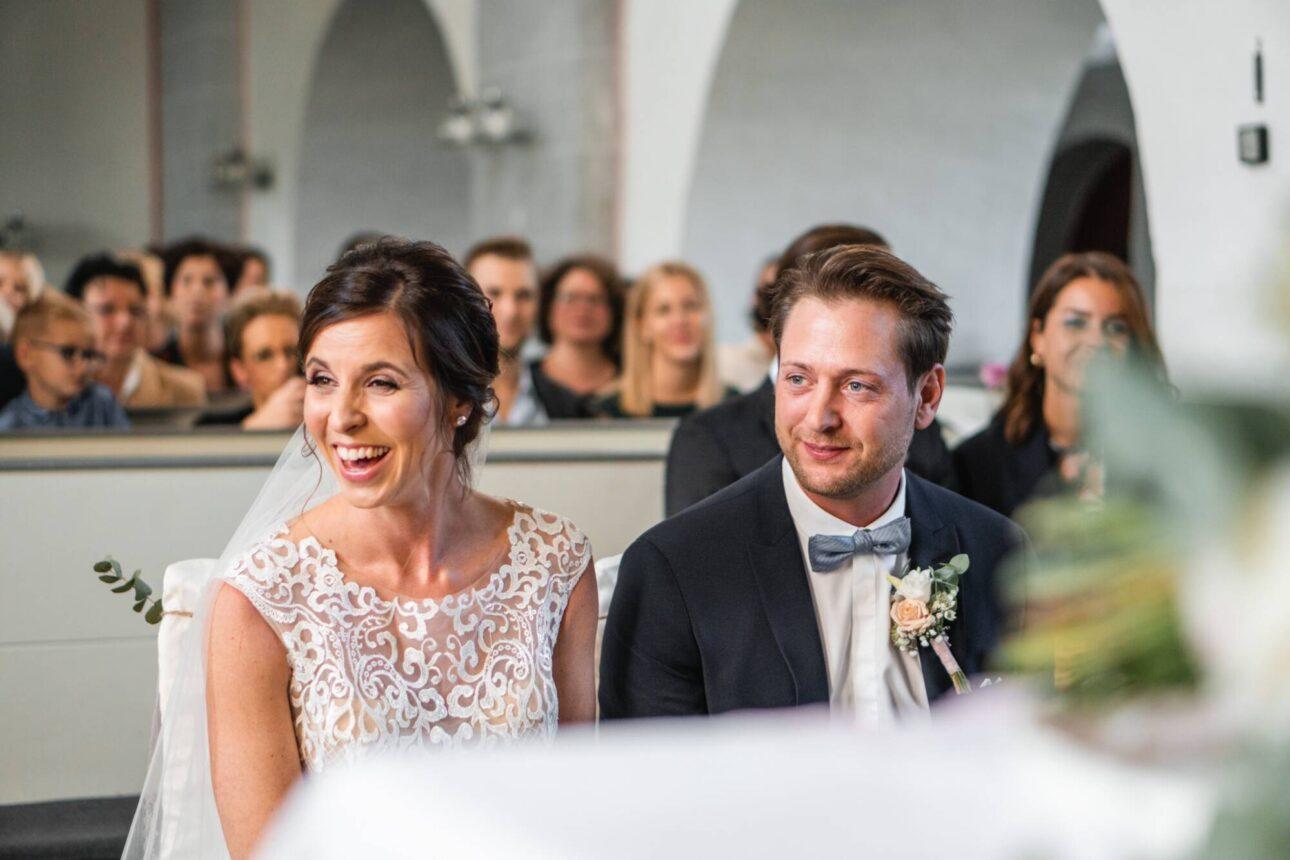 LaureenPascal37_Hochzeitsfotograf_Koeln