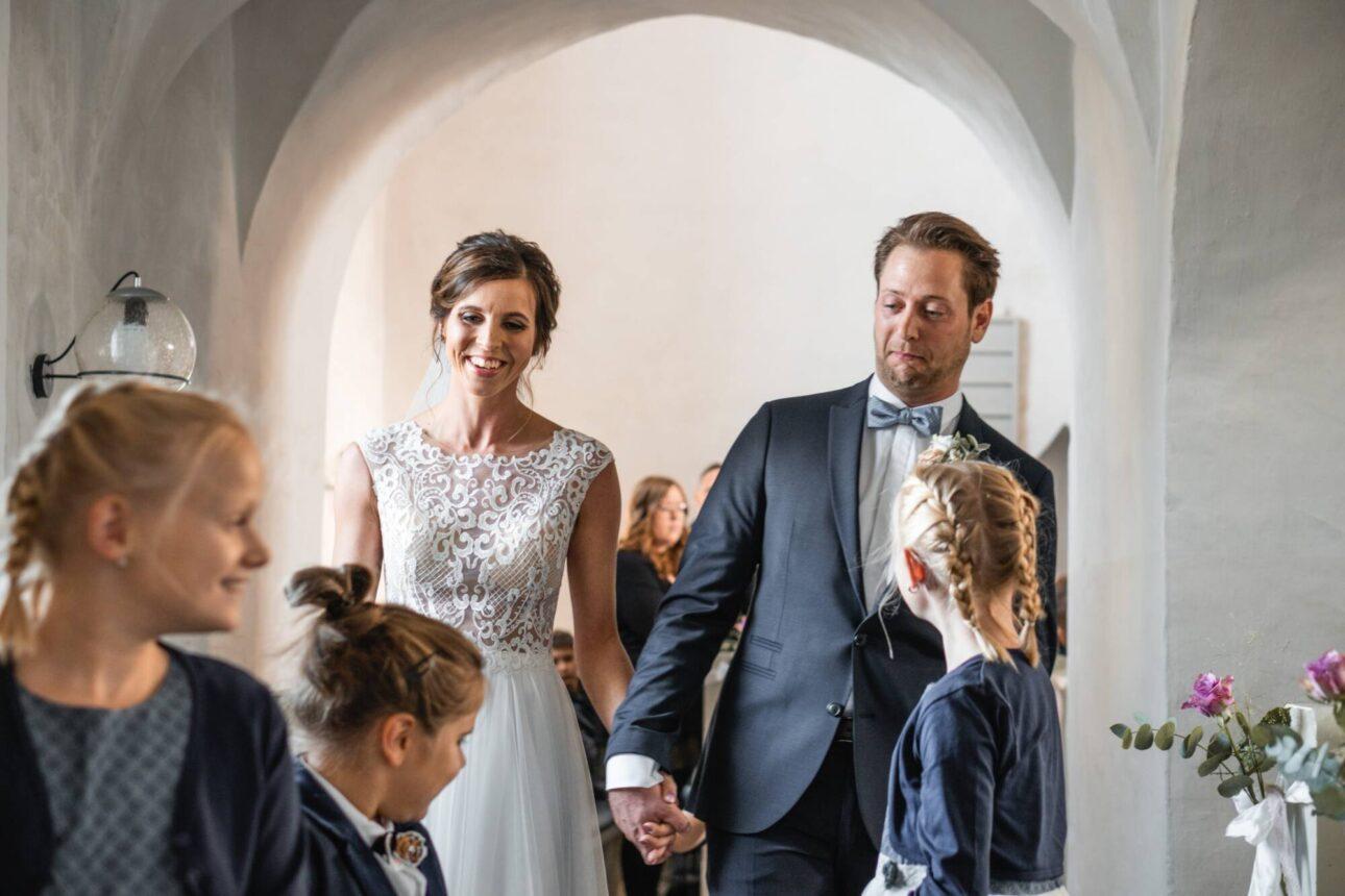 LaureenPascal38_Hochzeitsfotograf_Koeln