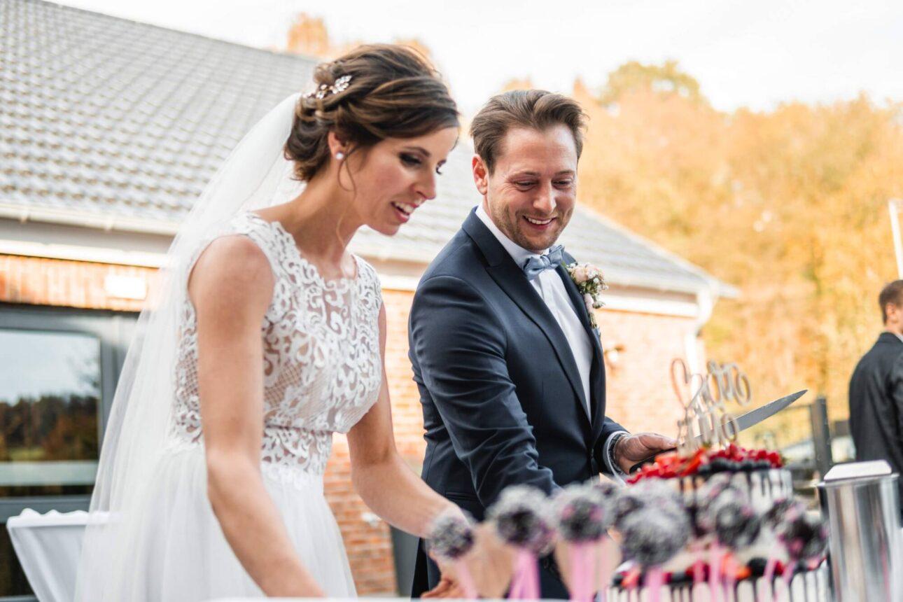 LaureenPascal41_Hochzeitsfotograf_Koeln