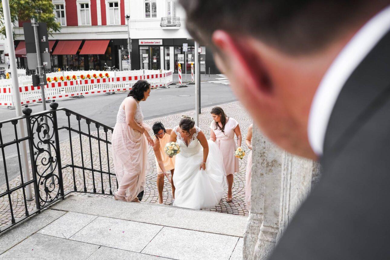 VanessaJoshua11_Hochzeitsfotograf_Koeln