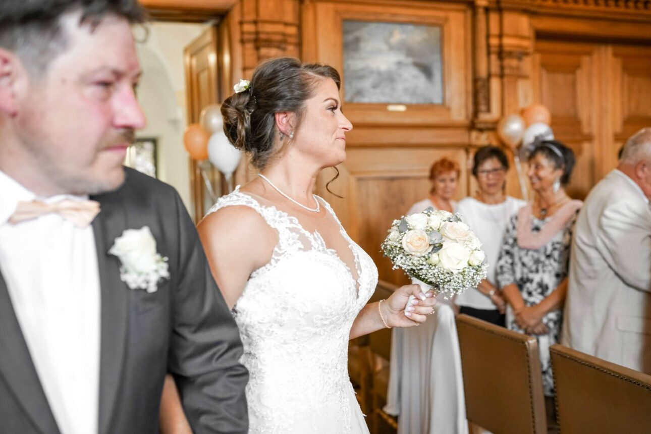 VanessaJoshua12_Hochzeitsfotograf_Koeln