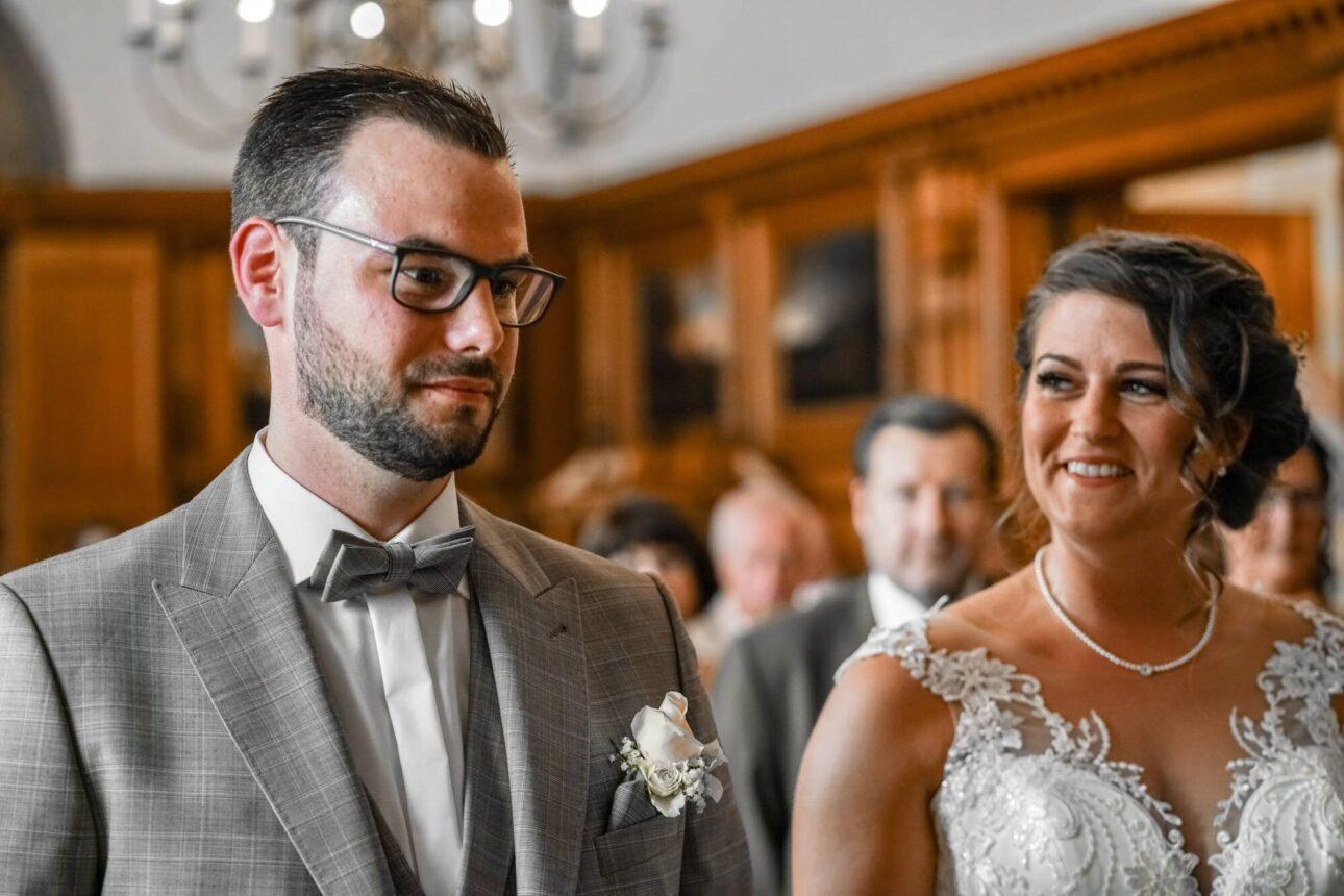 VanessaJoshua15_Hochzeitsfotograf_Koeln