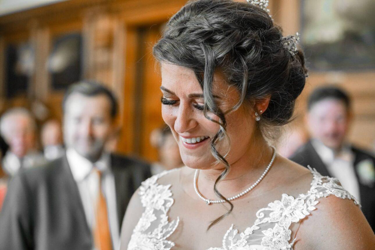 VanessaJoshua18_Hochzeitsfotograf_Koeln