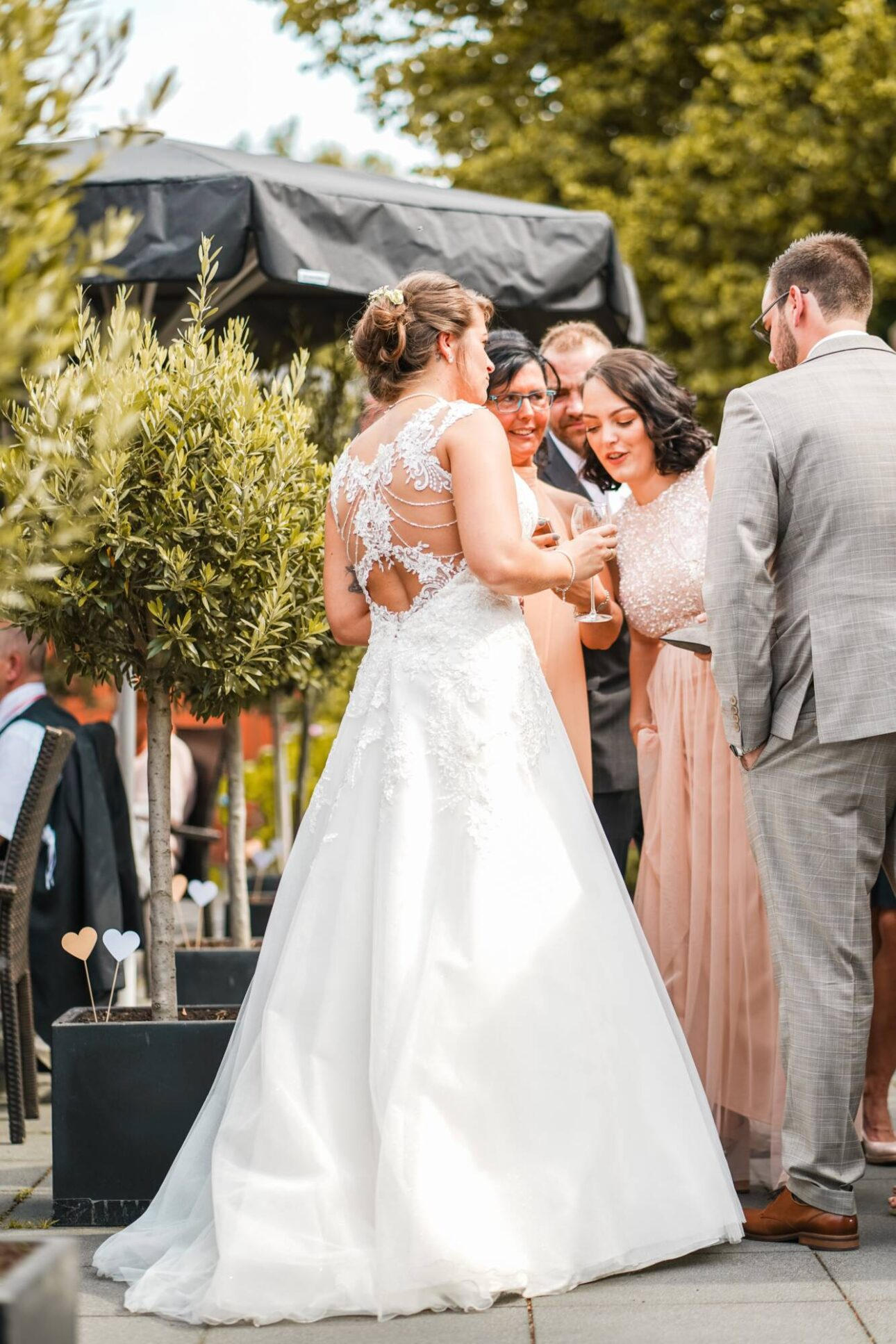 VanessaJoshua20_Hochzeitsfotograf_Koeln