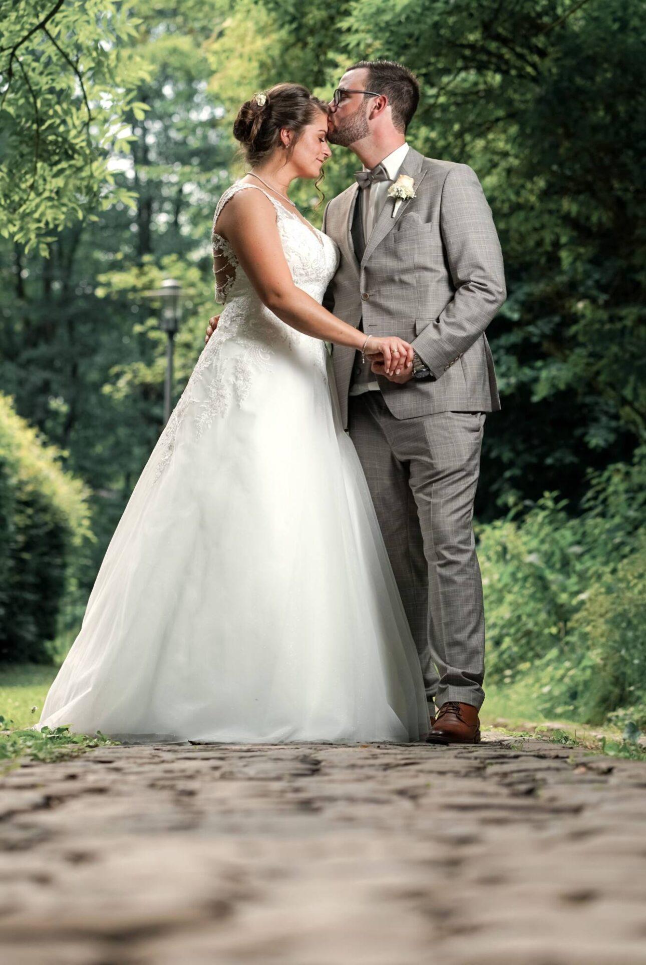 VanessaJoshua24_Hochzeitsfotograf_Koeln