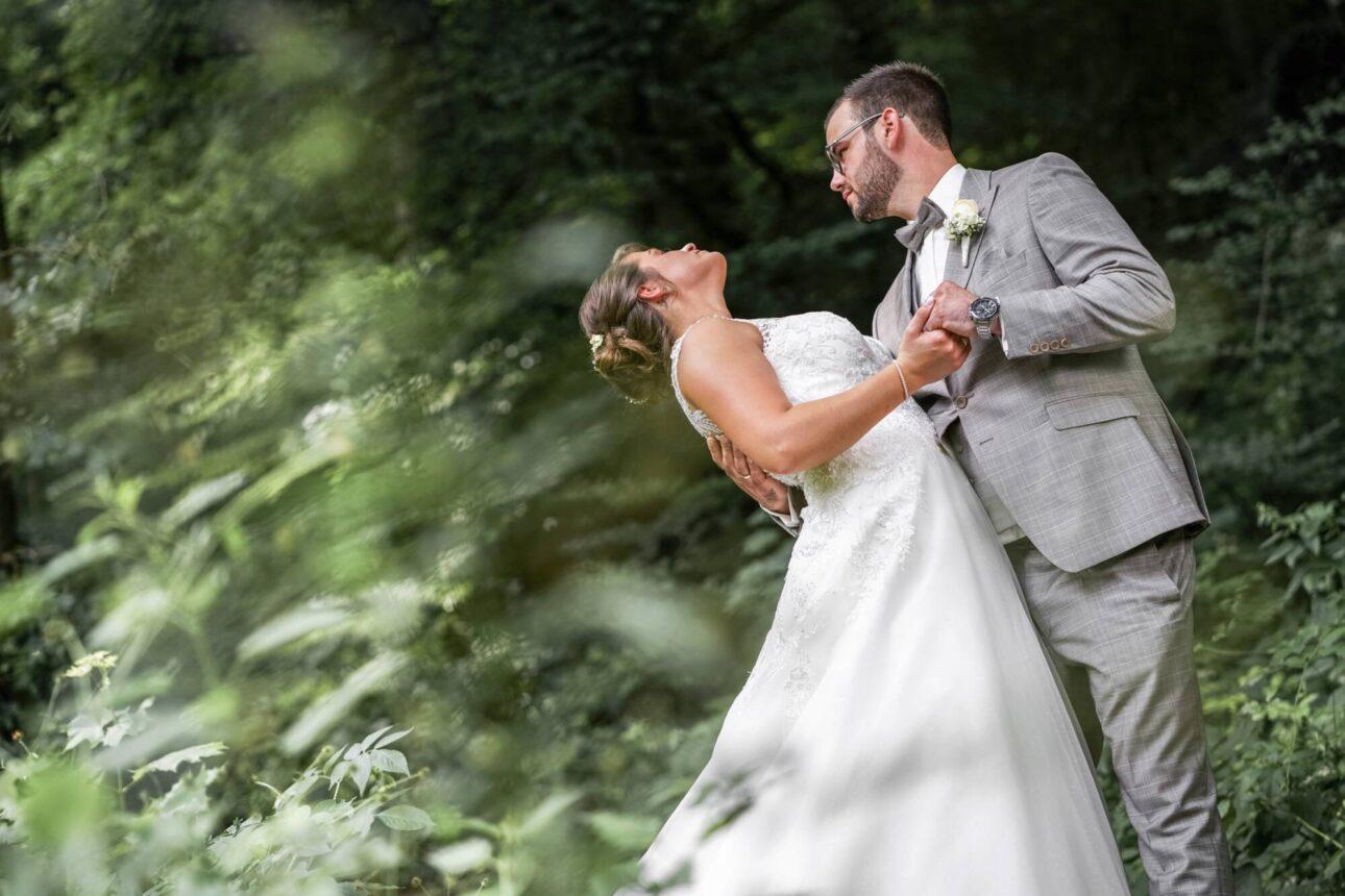 VanessaJoshua25_Hochzeitsfotograf_Koeln