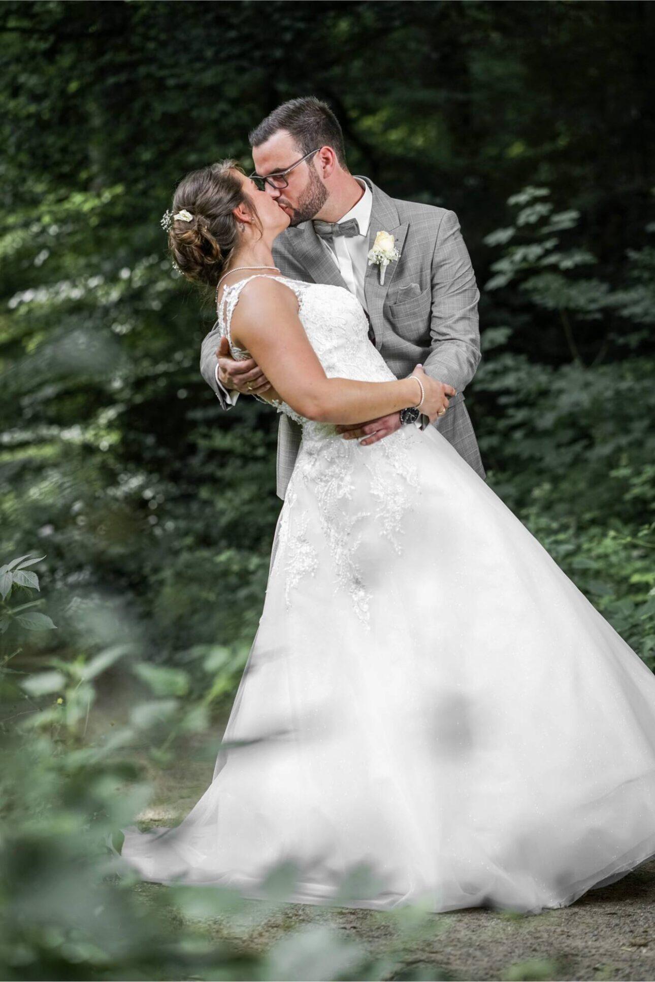 VanessaJoshua26_Hochzeitsfotograf_Koeln