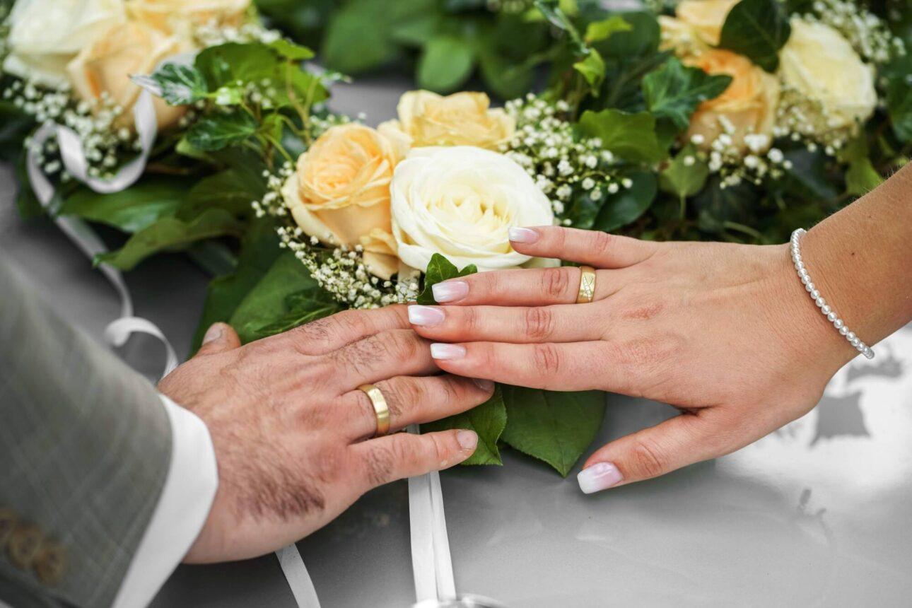 VanessaJoshua27_Hochzeitsfotograf_Koeln