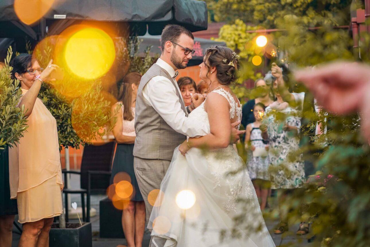VanessaJoshua36_Hochzeitsfotograf_Koeln