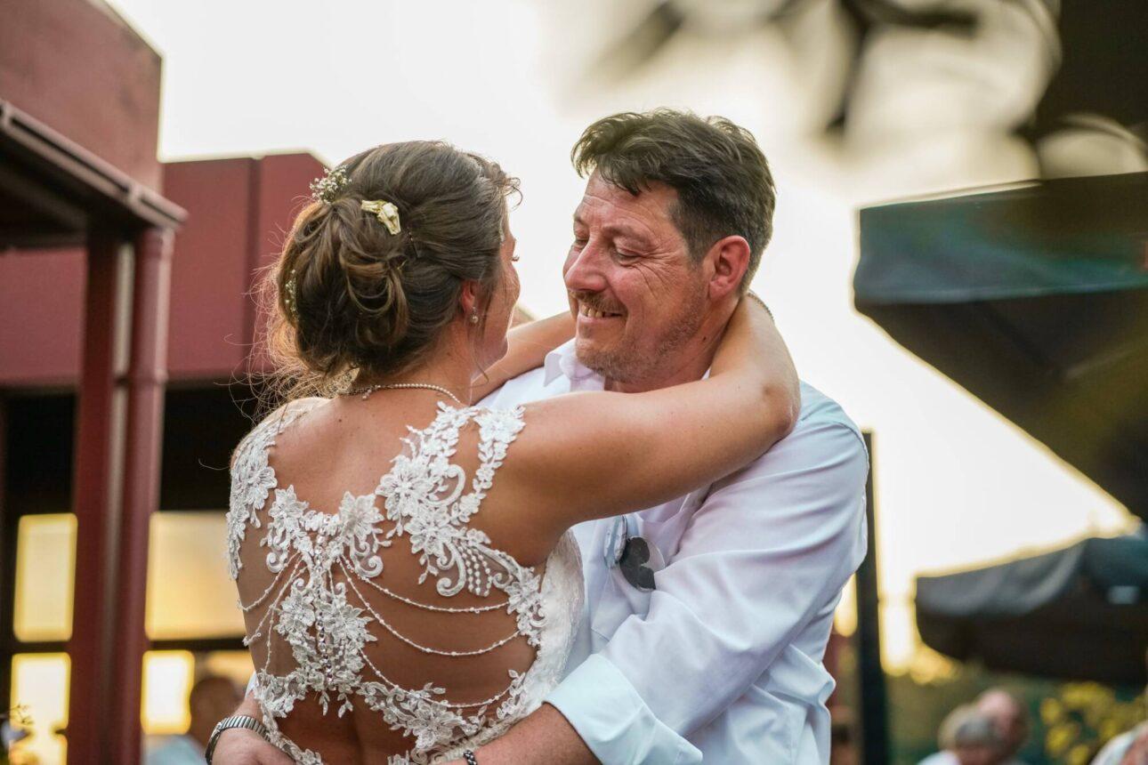 VanessaJoshua37_Hochzeitsfotograf_Koeln